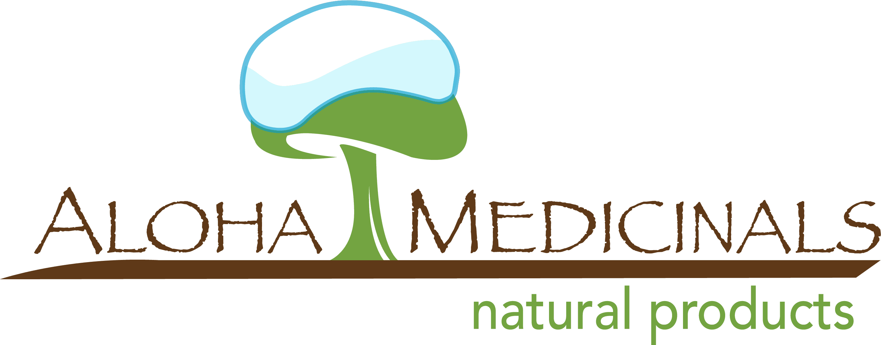using medicinal mushrooms in recipes