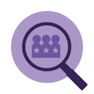Strengths Finder Icon