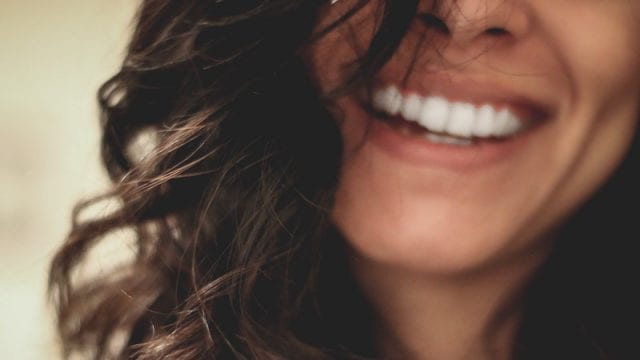 Tips for Getting a Brighter Smile, reno nv dentist