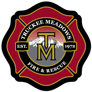 truckee meadows fire