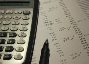 Financial planning for the average investor