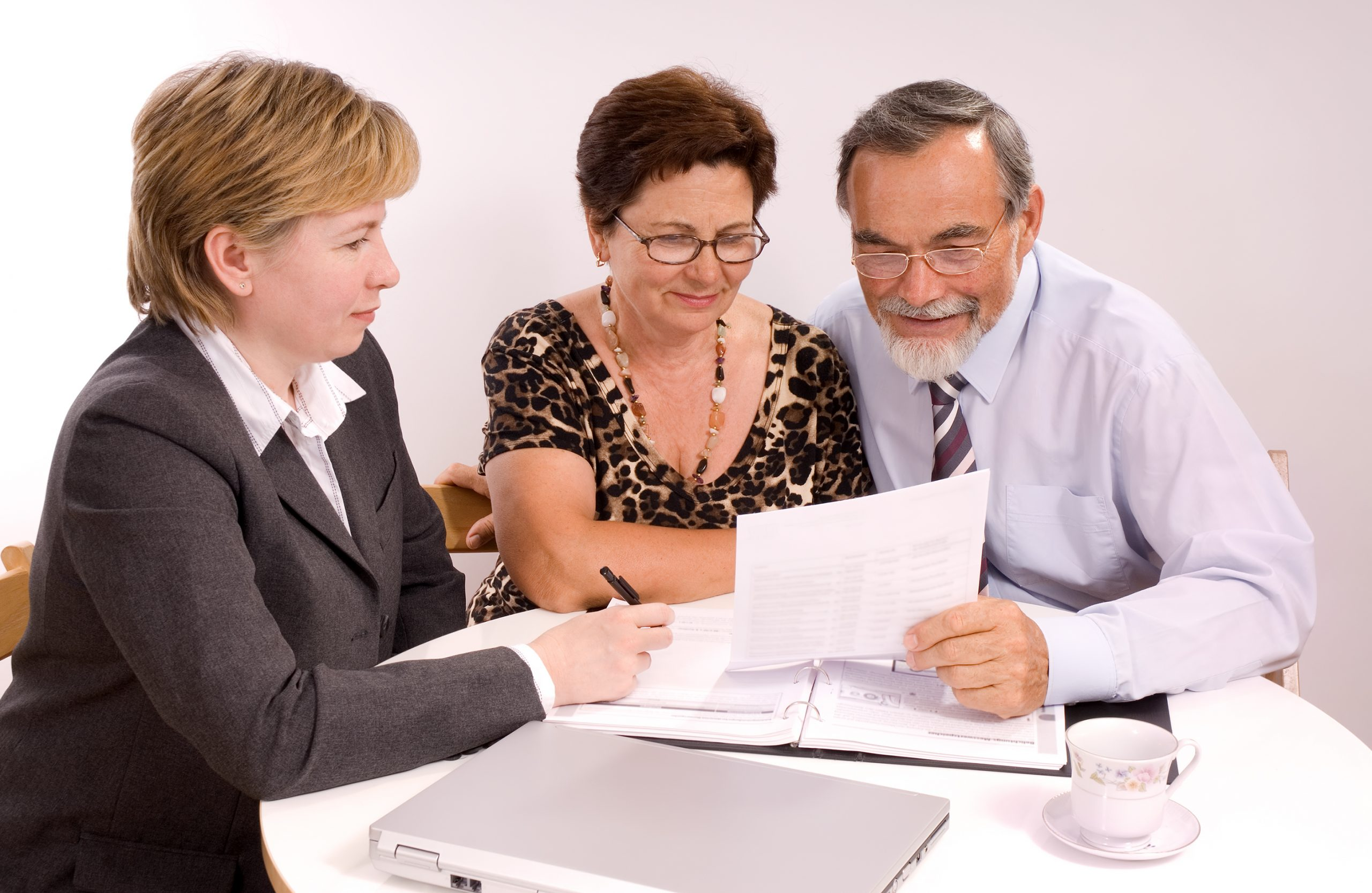 power of attorney in reno nevada
