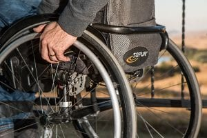 mistakes in special needs planning