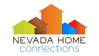 nevada home connections