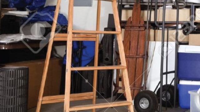 self storage units, long term storage, reno storage facilities, furniture storage tips