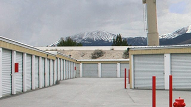 reno ample storage header storage units, long term storage, reno storage facilities
