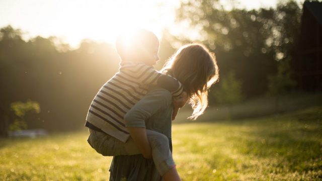 family law reno, child support lawyer
