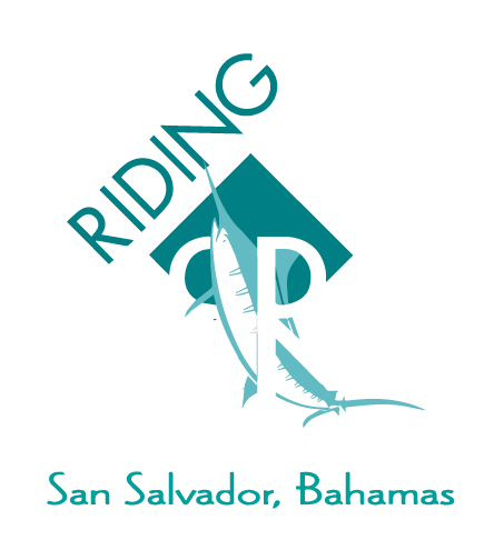 riding rock resort and marina