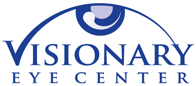 Visionary Eye Center