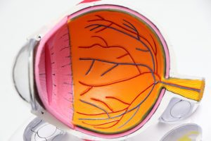 candidate for lasik eye surgery