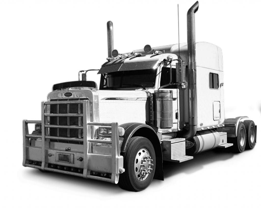 Trucking Companies in Nevada