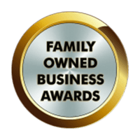 family owned business award nevada business magazine