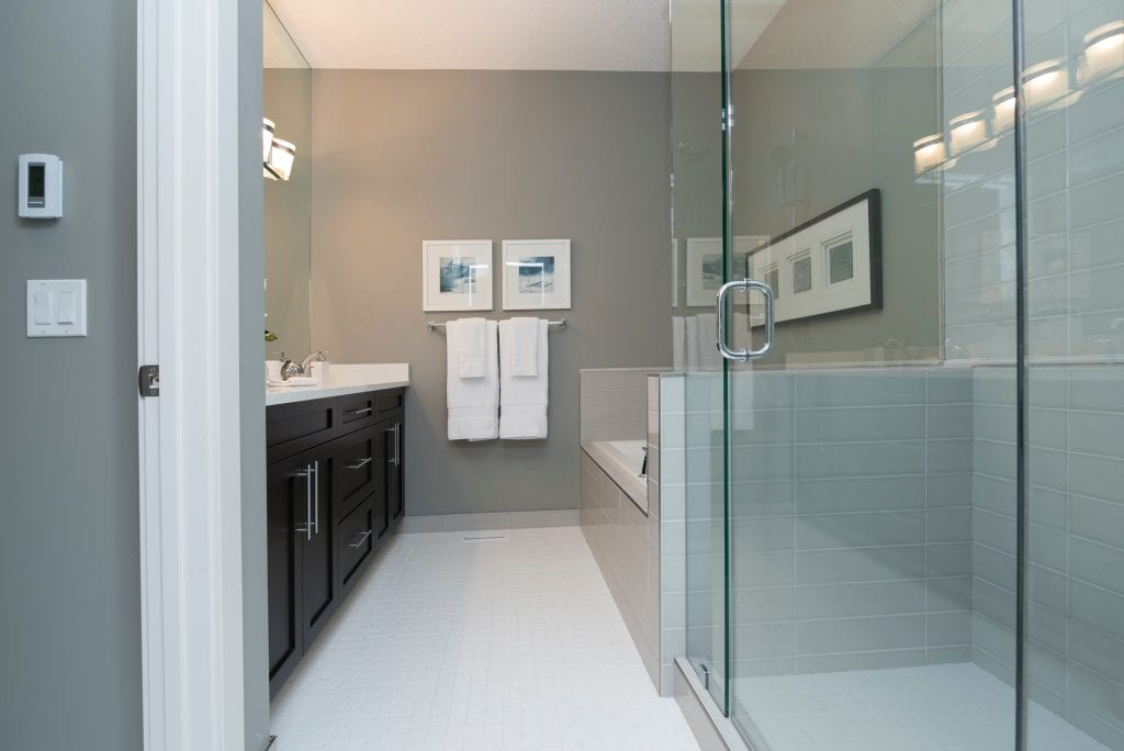 frameless glass shower door, shower glass doors