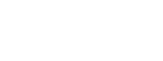 General Transmission Logo Reno