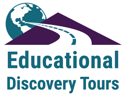 educational student tours