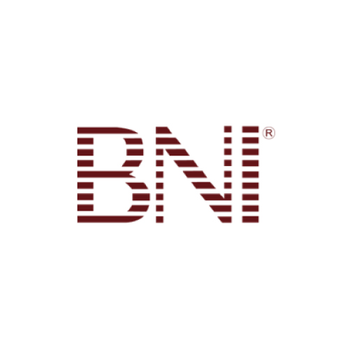 bni places to network