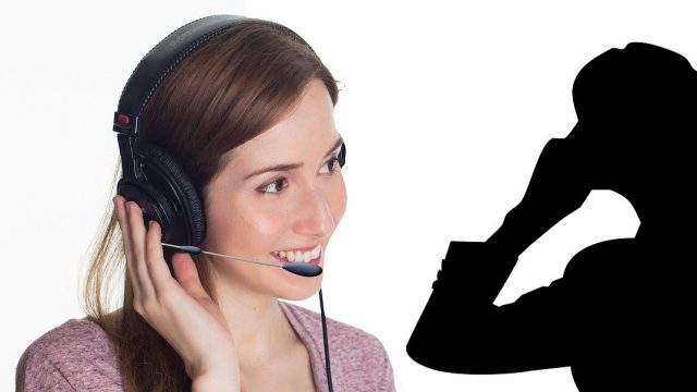 misconceptions about answering services