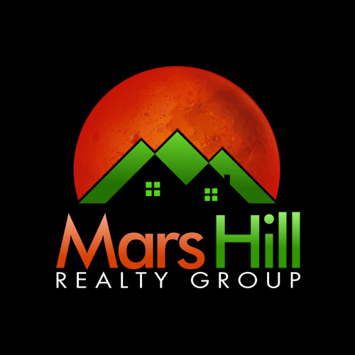 mars hill realty group client spotlights
