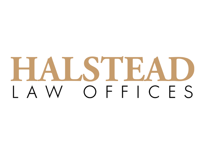 halstead law office client spotlights