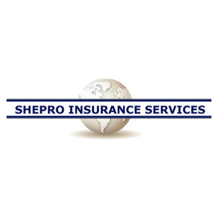 shepro insurance services client spotlight
