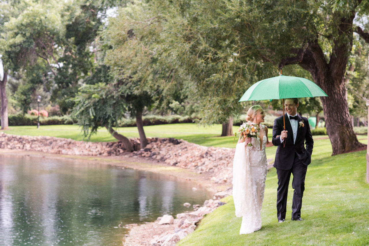 bride and groom photo gallery