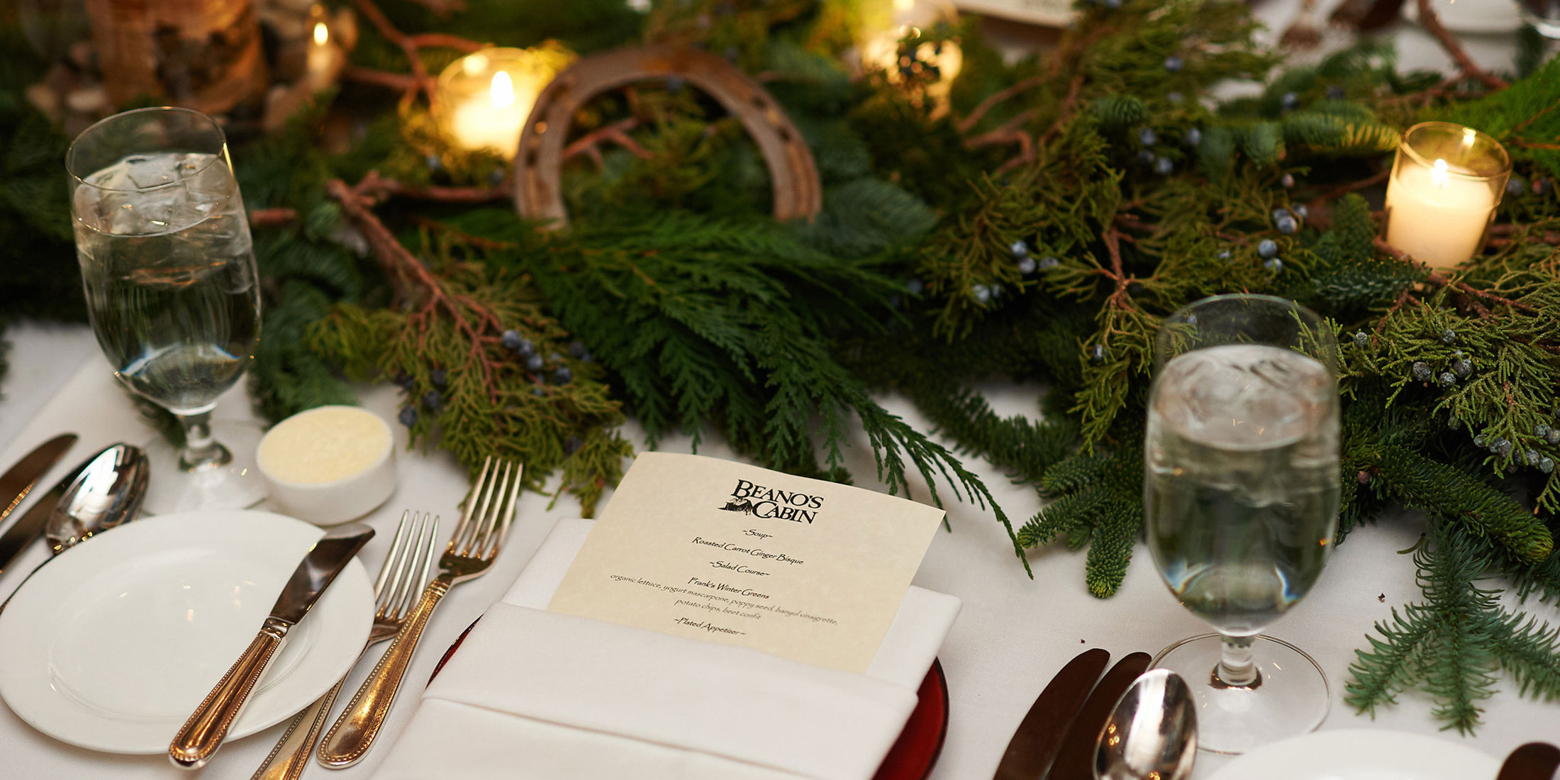 rehearsal dinners, full service wedding planning services