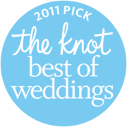 The Know Best of Weddings 2011