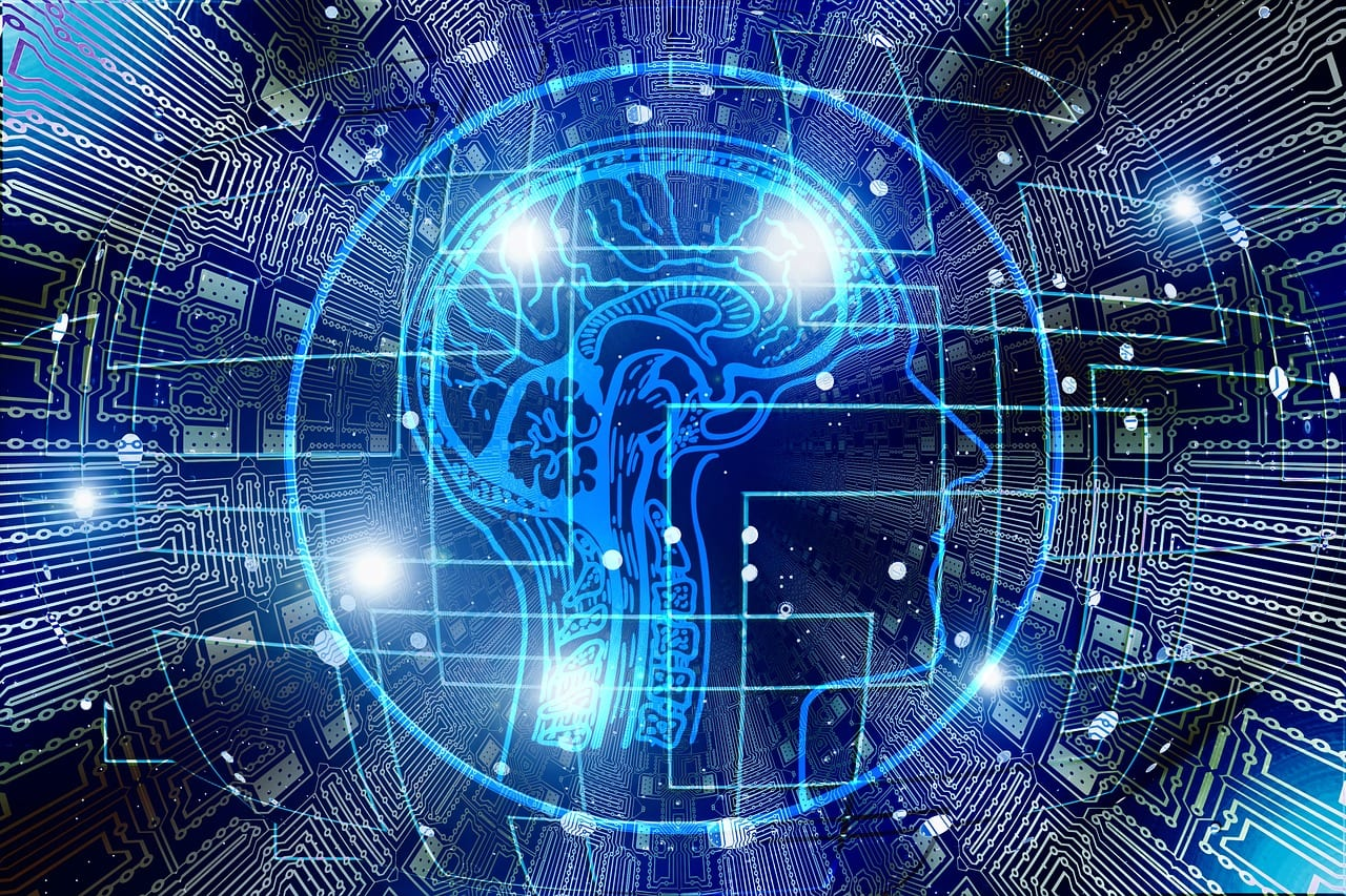 artificial intelligence, data cabling technology infrastructure services